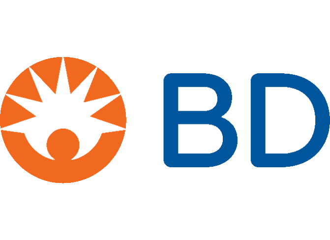 BD (Becton Dickinson & Company) - ONdrugDelivery