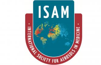 2019 ISAM Partner Event