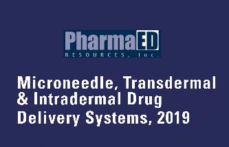 2019_PharmaEd_transdermal_featured