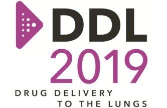 DDL 2019 Drug Delivery to the Lungs Conference