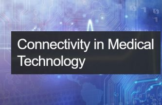 2019_MF_connectivity1