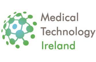 Medical Technology Ireland 2019