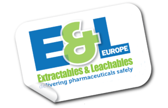 2019_E&L _Europe_featured