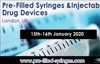 Drug Delivery Conferences and Events