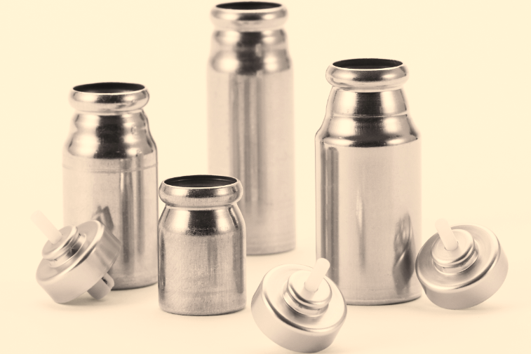 INDUSTRIALISATION OF INHALATION PRODUCTS: OVERCOMING HURDLES